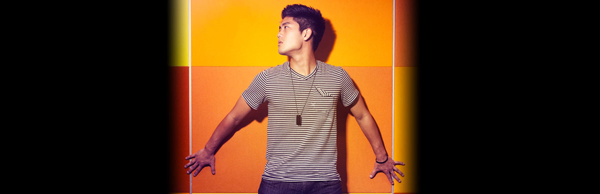Higa tv productions llc the official site of ryan higa m4hsunfo